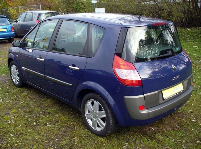 renault scenic 7 places renault scenic 2015 7 places. Black Bedroom Furniture Sets. Home Design Ideas