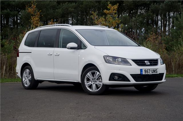 seat-alhambra monospace 7 places