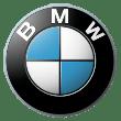 voiture familiale BMW 7 places: les monospaces et SUV