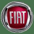 marque de voiture FIAT: tous les modèles de la marque