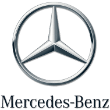 Mercedes 7 places: les breaks 4x4 SUV et crossover
