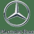 Mercedes 7 places: les breaks 4x4 SUV et crossover