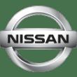 Nissan: la marque de voiture japonaise fiable