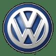 Marque de voiture Volkswagen: tous les véhicules familiaux