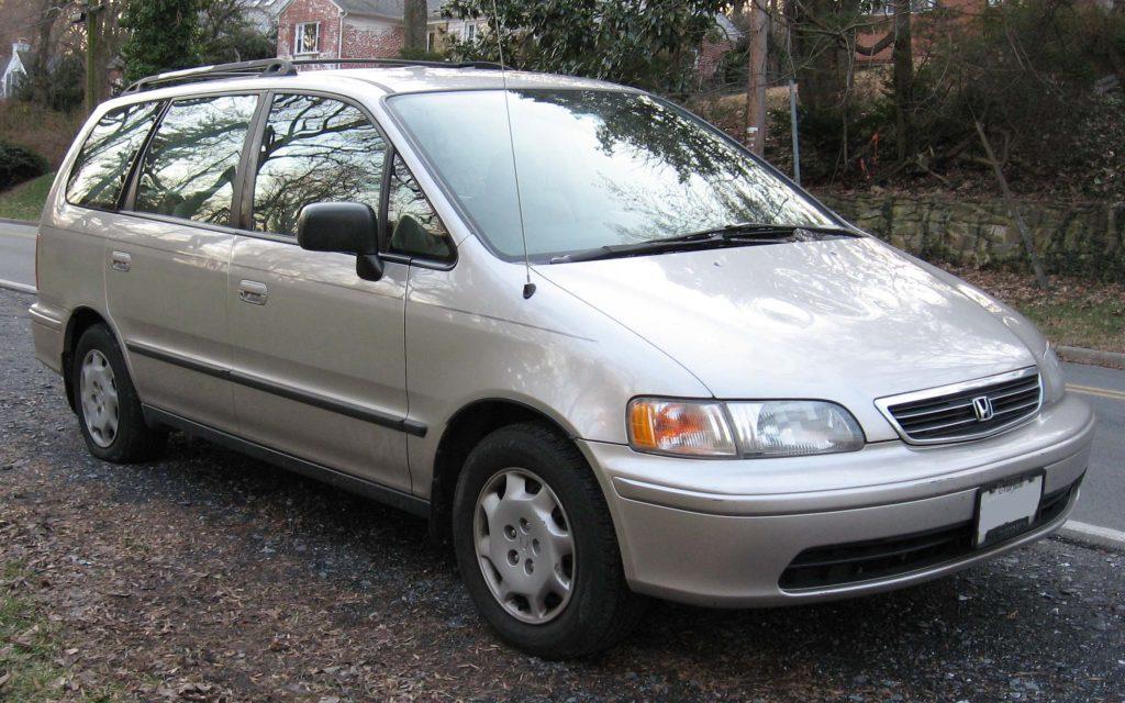honda-shuttle-1997