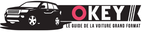 Guide de la voiture 7 places: monospace, 4x4 et crossover