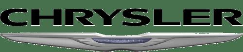 marque-de-voiture-chrysler-logo