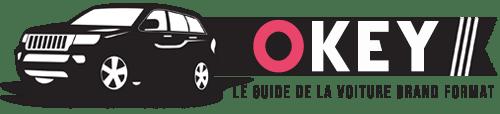 Guide du monospace 7 places et de la voiture familiale