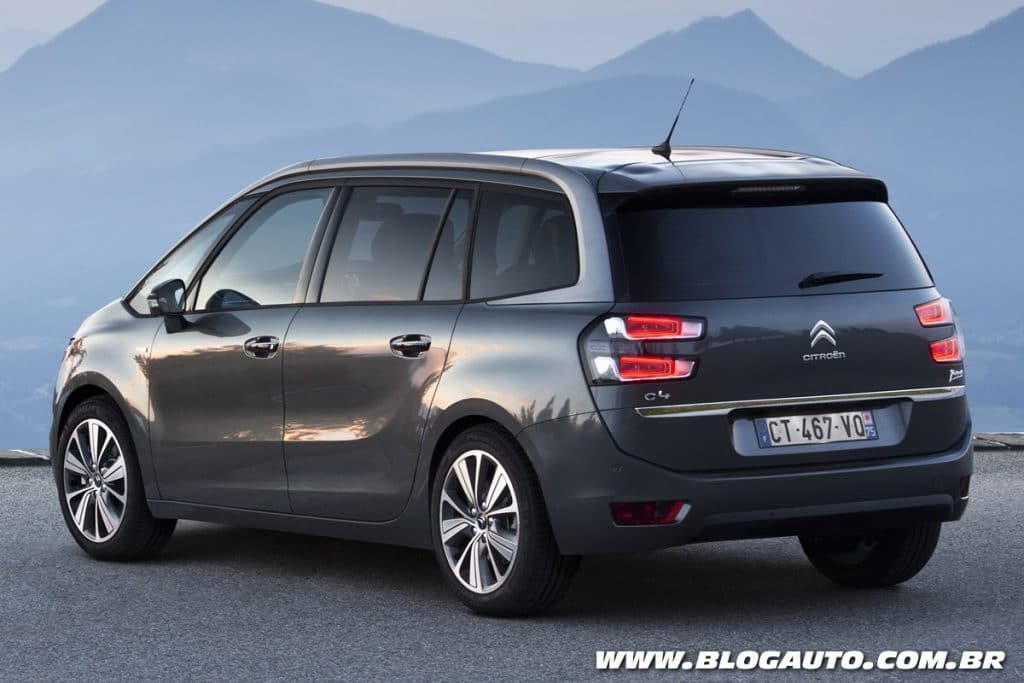 citroen-grand-c4-picasso-monospace-7-places-2016