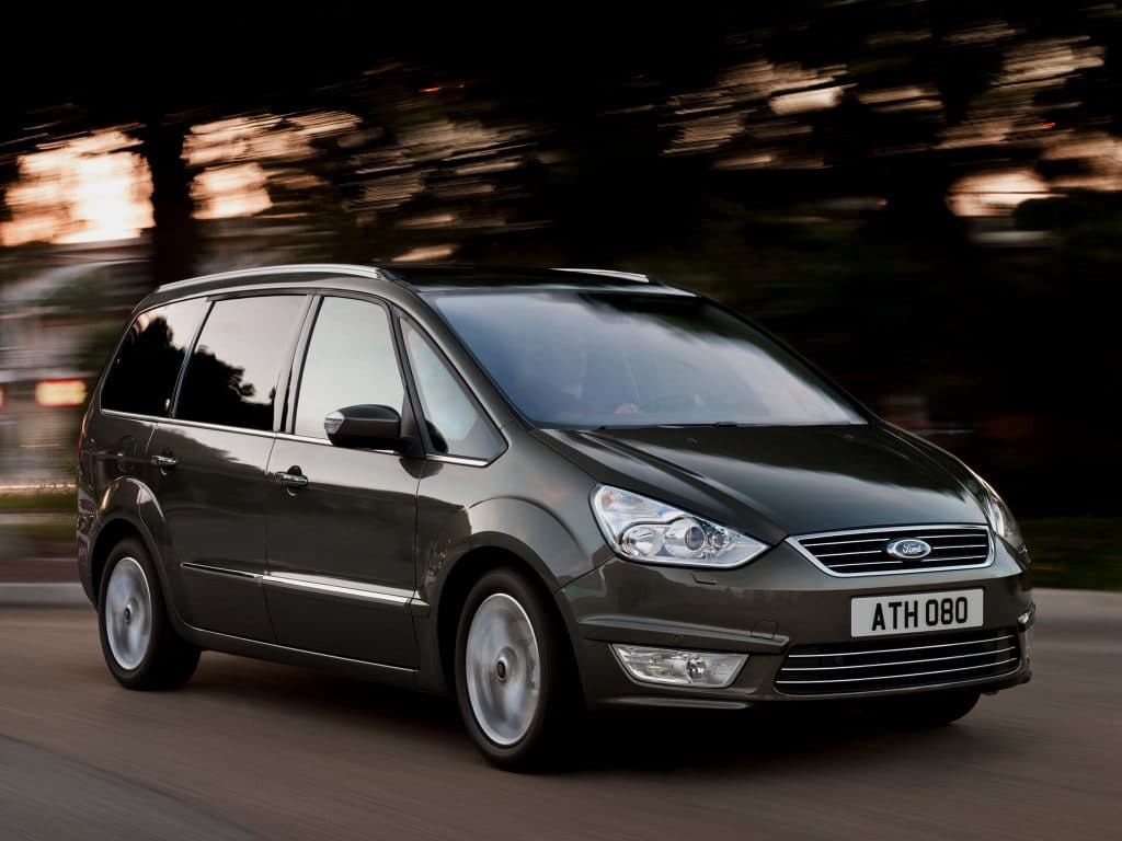 ford-galaxy-2-occasion