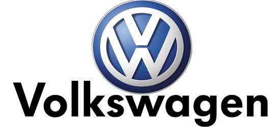 marque de voiture volkswagen toutes les marques de voiture 7 8 ou 9 places. Black Bedroom Furniture Sets. Home Design Ideas