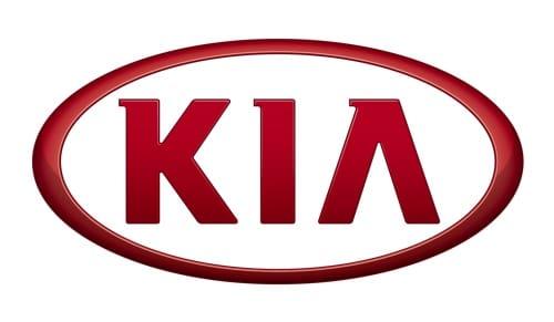 marque-de-voiture-kia-logo
