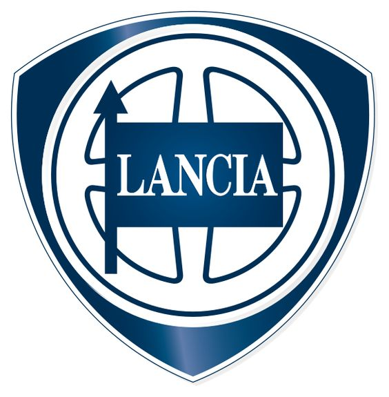marque-de-voiture-lancia-logo