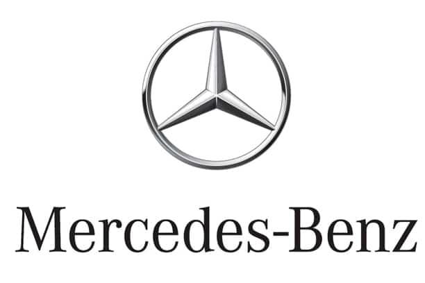 marque-de-voiture-mercedes-benz-logo