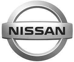 marque-de-voiture-nissan-logo