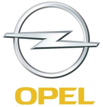 marque-de-voiture-opel-logo