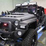 marque de voiture am ricaine jeep 13. Black Bedroom Furniture Sets. Home Design Ideas