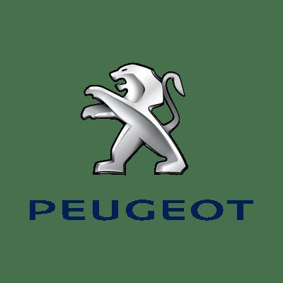 marque-de-voiture-peugeot-logo