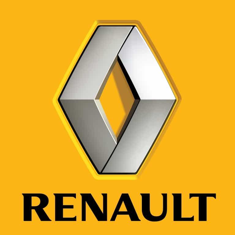 marque-de-voiture-renault-logo