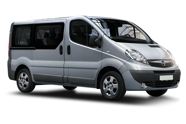 opel vivaro combi renault trafic le m ga ludospace utilitaire 7 ou 9 places. Black Bedroom Furniture Sets. Home Design Ideas