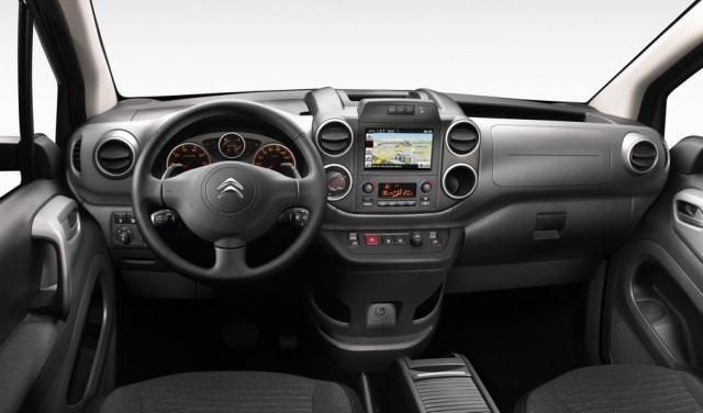 Des Vraies PlacesEt Berlingo Citroën 27 Multispace pMqSUzV