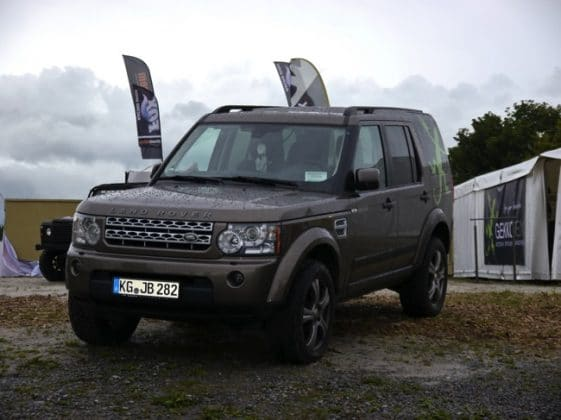 land rover 7 places land rover discovery 7 places le 4x4 embl matique actualit range rover. Black Bedroom Furniture Sets. Home Design Ideas
