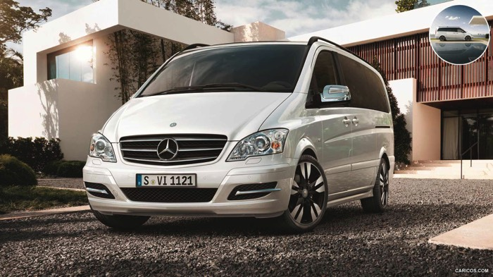 mercedes vito 7 places diesel best auto galerie. Black Bedroom Furniture Sets. Home Design Ideas
