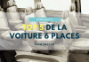 renault 7 places les 8 mod les de suv monospaces et 4x4 chez renault. Black Bedroom Furniture Sets. Home Design Ideas