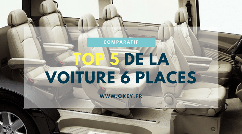 voiture 9 places comparatif location de minibus 8 places chez sixt retrouvez tous les v hicules. Black Bedroom Furniture Sets. Home Design Ideas