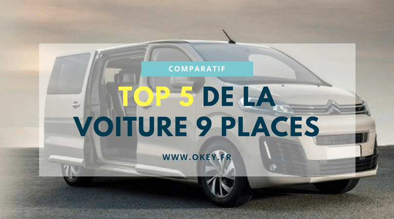 voiture familiale 9 places top 10 meilleures voitures monospaces 7 places 9 places toyota. Black Bedroom Furniture Sets. Home Design Ideas