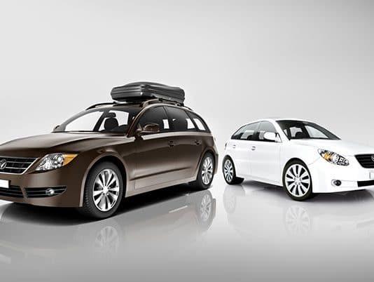 voiture familiale 7 places 90 essais du monospace familial suv au 4x4. Black Bedroom Furniture Sets. Home Design Ideas